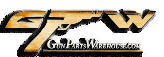 GUN PARTS WAREHOUSE Coupons